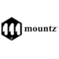 Mountz logo