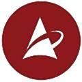 Acellent Technologies logo