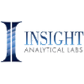 Insight Analytical Labs logo