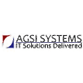 AGSI Systems logo