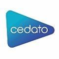 Cedato Technologies logo