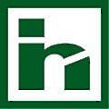 HALDRUP logo