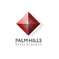 Palm Hills Developments logo