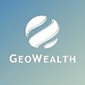 GeoWealth logo