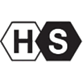Hardware Specialty logo