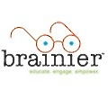 Brainier Solutions