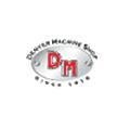 Denver Machine Shop logo