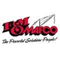 F&M Mafco logo