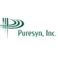 Puresyn logo