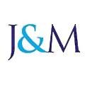 James & Monroe logo