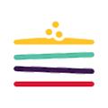 La Rocca Creative Cakes logo