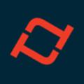 Tecton logo