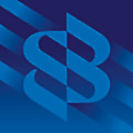 SB One Bank logo