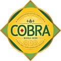 Cobra Beer logo