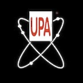 UPA Technology logo