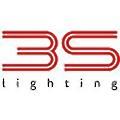 3S Lighting