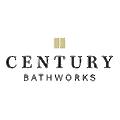 Century Bathworks