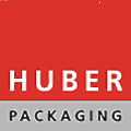 Huber Packaging Group logo