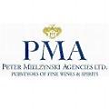PMA Canada logo