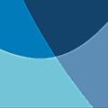 Lake Shore Cryotronics logo