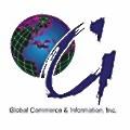 Global Commerce & Information logo
