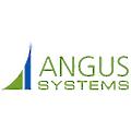 Angus Systems logo