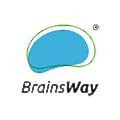 Brainsway logo