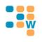 Workday Data logo