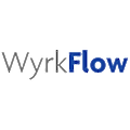 WyrkFlow logo