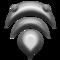Terrabotics logo