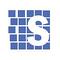 Streami.co  logo