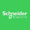 Schneider Electric Espana logo