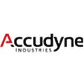 Accudyne Industries logo