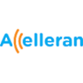 Accelleran logo
