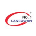 Lanbowan logo