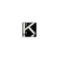Kimerick Technologies logo