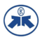 Kappa Securities logo