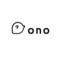 ONO Social logo