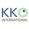 KKO International
