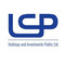 LCP Holdings and Investments logo