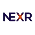 NEXR Technologies logo