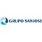 Grupo SANJOSE logo