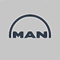 MAN Energy Solutions logo