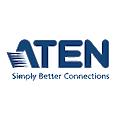 ATEN logo