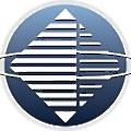 Vartech Systems logo