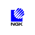 NGK Insulators logo