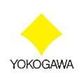 Yokogawa Electric logo