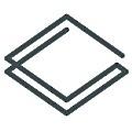Slipcase logo
