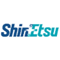Shin-Etsu Chemical logo
