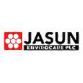 Jasun Envirocare logo